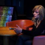 Tessa Ganserer – TSG Reform muss Selbstbestimmung sein