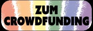Zum Crowdfunding