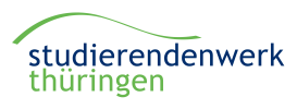 STW_Logo_NEU